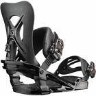 Salomon Nova Snowboard Binding - Women's