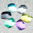 RawD Polarized Replacement Lenses for - Spy Optic Helm Sunglass - Options