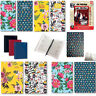 2019 Diary Office Pocket Diaries Planner Calendar Weekly Yearly Slim A5 Journal