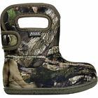 Bogs Baby Bogs Classic Camo Boot - Toddler Boys'