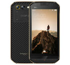 """DOOGEE S30 2gb 16gb Quad Core 5.0"""" Screen Dual Sim Android 7.0 4g Lte Smartphone"""