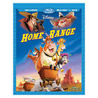 Best Buena Vista Home Video Movies On Dvds - BUENA VISTA HOME VIDEO BR109755 HOME ON THE Review