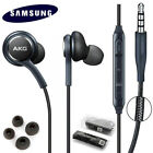 StoreInventoryoem samsung s9 s8+ note 8 akg earphones headphones headset ear buds eo-ig955 lot
