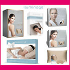 iluminage Skin Care Anti Ageing Pillowcase, Gloves, Eye Mask & Socks Accessories
