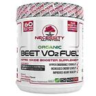Organic Beet Root Powder Nitric Oxide Booster Energy Supplement Juice Extract $19.77 USD on eBay