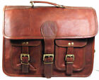 Large Genuine leather Women messenger bags handbags CrossBody leather bags