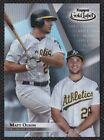 2018 Topps Gold Label Class 1 Choose Your Card HUGE Baseball List! Free Shipping