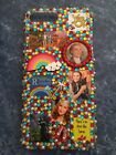 Wizard of Oz Phone Case Iphone 6 7 8 Plus X