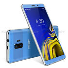 """6.0"""" 1+8gb 3g Android 8.1 Mobile Phone 2sim Unlocked Cheap Smartphone 4core Gps"""