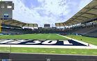 2 Baltimore Ravens vs Los Angeles Chargers Tickets 12/23 6th Row Field Sec 120 $499.99 USD on eBay