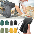 Knee Pads Comfort Leg Protective Cushion For Construction Gardening Work Safety