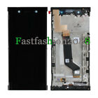 LCD Touch Screen Digitizer FOR Sony Xperia XA1 Ultra G3226 G3223 6.0