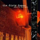 Ears to the Wall by The Dirty Dozen Brass Band (CD, Jul-1996, Mammoth)