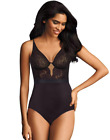 2 Maidenform Body Shaper with Built-in Bra – Cool Comfo