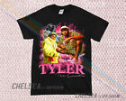 New Inspired By Tyler The Creator T-shirt Tour Merch Limited Edition Hip Hop Rap