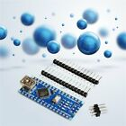 Внешний вид - Mini Device for Arduino Nano V3.0 with PRO ATMEGA328P Module Board Hot New NT