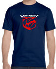 Dodge Viper T-Shirt $15.15 USD on eBay