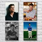 Kyle Chandler Poster A4 NEW Set Sexy Hot
