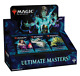 MTG Ultimate Masters Booster Box - Brand New and Sealed - Includes Box Topper!