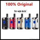 Authentic KANGVAPE TH-420 BOX 650mah variable voltage