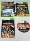 153 Game Xbox 360 PICK YOUR OWN GAME MOST MINT, READ DESCRIPTION
