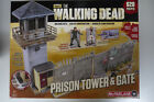 The Walking Dead Action Figuren, Rick Grimes, Daryl , Michonne, McFarlane