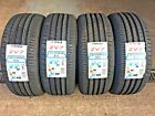 205 55 16 AVON ZV7 BRAND NEW TOP QUALITY TYRES  205/55R16 91V  VERY CHEAP