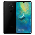 Huawei MATE 20 phone waterproof CPU HUAWEI Kirin 980 Dual SIM 6.53 inches