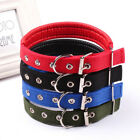 Comfortable Adjustable Strap Dog Collar For Small And Big Pet Dogs Collars Sale