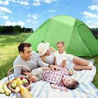 Naturelhike Ultra-light Outdoor 3 Person Backpacking Camping Hiking Tent 210 NEW
