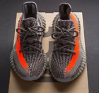 Boost Sneakers Sports YEEZY350 Athletic Men Women Boost Shoes Sports Running AAA