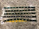 Oakland Athletics A's - Keychain / Lanyards Brand New!!!