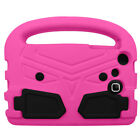 Portable Kids Foam Shockproof Universal Case For Samsung Galaxy 7 Inch Tablet