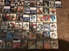 Playstation 3 Game Lot / Pick What You Want / Ps3 Games / Combined Ship