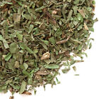 Bulk Dried Tarragon   Tarragon Leaves, French Tarragon Herb