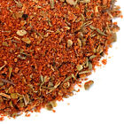 Cajun Blackened Seasoning   Cajun Blackening Spice