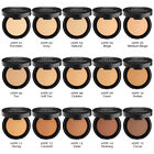 "1 NYX Hydra Touch Powder Foundation - HTPF ""Pick Your 1 Color"" Joy's cosmetics"