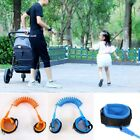 Baby Child Anti Lost Safety Wrist Link Harness Strap Rope Leash Walking Hand Bel