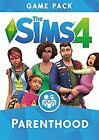 The Sims 4 Origin collection