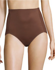 2 Maidenform Cover Your Bases™ At Waist Brief Maidenfor