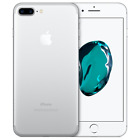 Apple iPhone 7 Plus GSM Unlocked 4G LTE iOS Smartphone <br/> DOES NOT WORK WITH VERIZON OR SPRINT!!!