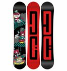 DC Shoes™ Ply Mini - Snowboard für Jungs ADBSB03003