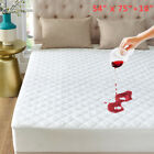 Waterproof Quilted Mattress Co...