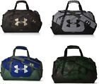 Under Armour Unisex 2019 UA Undeniable Duffle 3.0 MD Water Resistant Padded Bag $55.99 USD on eBay