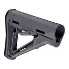 Magpul MPI COMMERCIAL Rifle Friction Lock Stock - Use Color Menu - NEW GenuineRifle - 73949