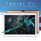 10,1zoll HD Tablet PC 2+32GB Android 7.0 Octa Core 2 GHz Dual-SIM Kamera Telefon