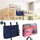 Useful Wall Door Closet Home Hanging Storage Bag Organizer Pouch Home Container