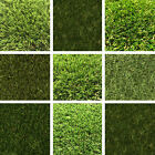 *PROMOTION* Artificial Grass, Quality Astro Turf, Fake Green Lawn