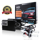 150W High Power HID Xenon Light Conversion Kit 9005 9006 H11 for 05-13 Scion tC $79.18 CAD on eBay