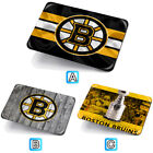 Boston Bruins Fridge Magnet Refrigerator Sticker Kitchen Decor $2.99 USD on eBay